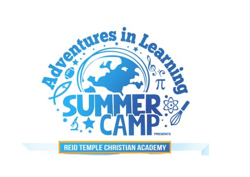 Adventures In Learning Virtual Summer Camp